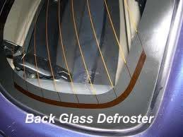 Flatirons/Mountain State Glass LTD
