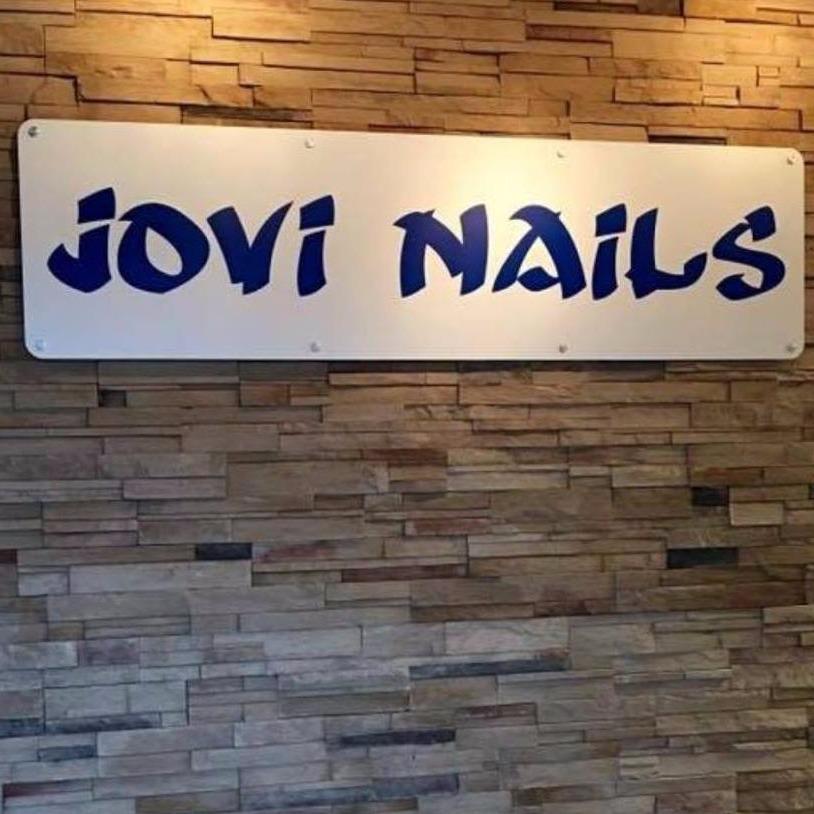 JoVi Nails