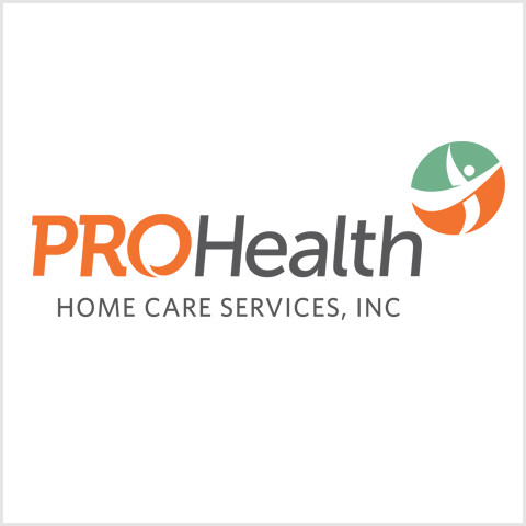 ProHealth Home Care Services image 0