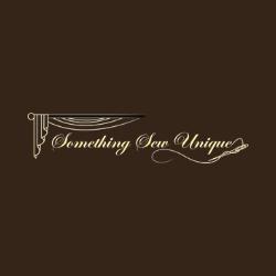 Something Sew Unique