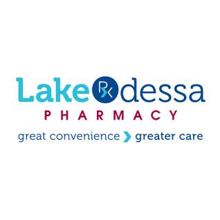 Lake Odessa Pharmacy image 7