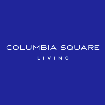 Columbia Square Living