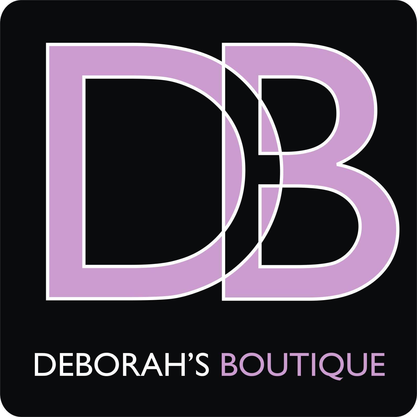Deborah's Boutique image 9