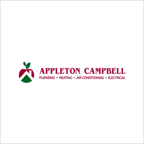Appleton Campbell