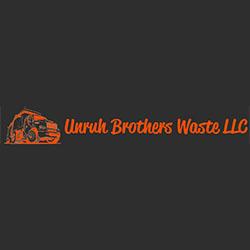 Unruh Brothers Waste LLC