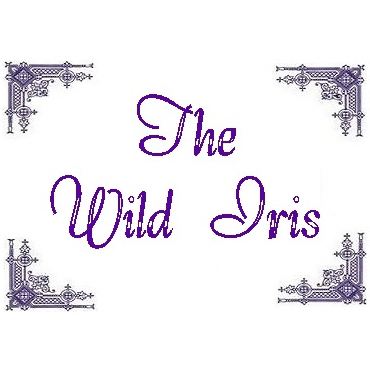 The Wild Iris Gifts & Botanicals LLC