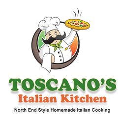 Toscano's Italian Kitchen