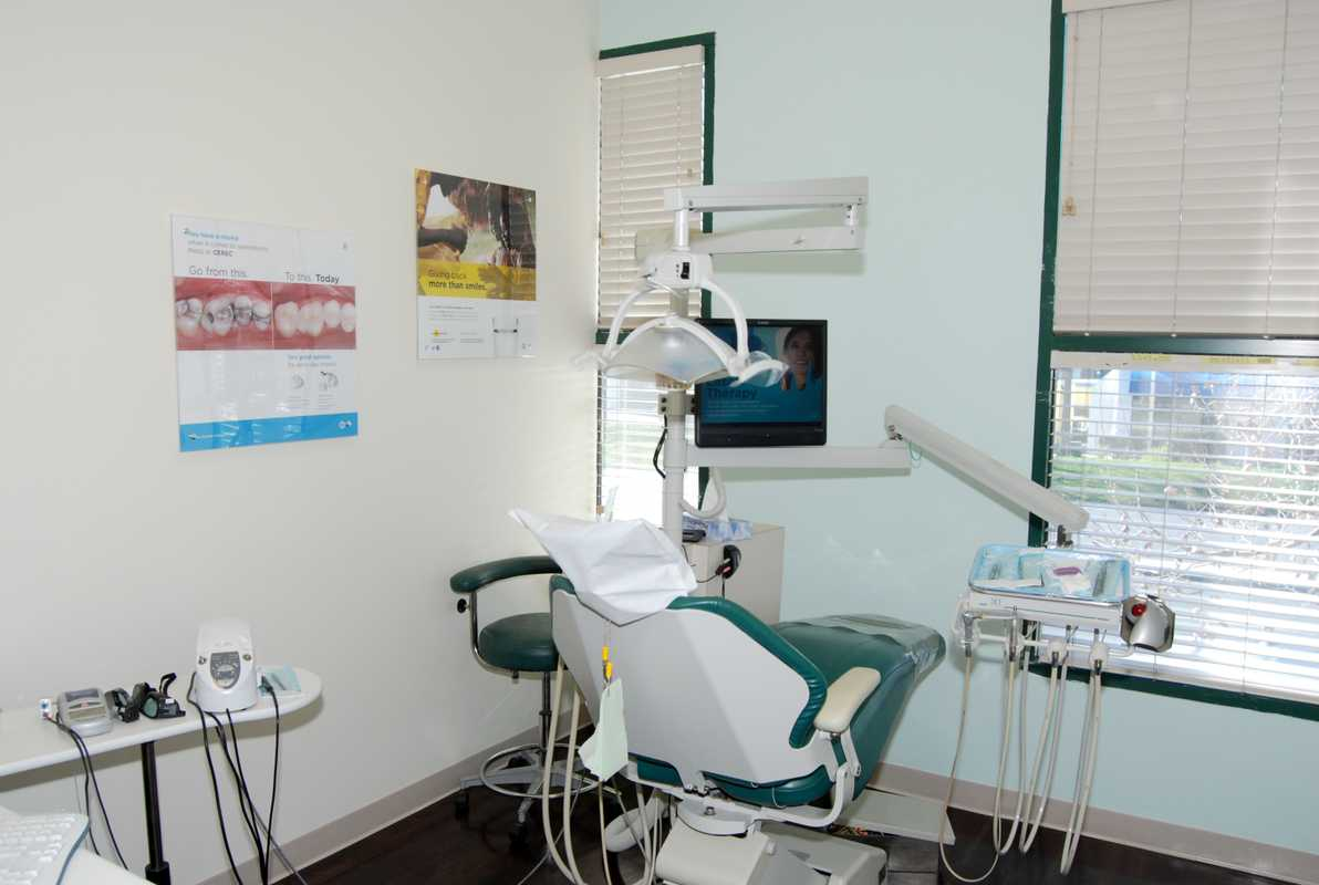Yorba Linda Dental Group and Orthodontics image 9