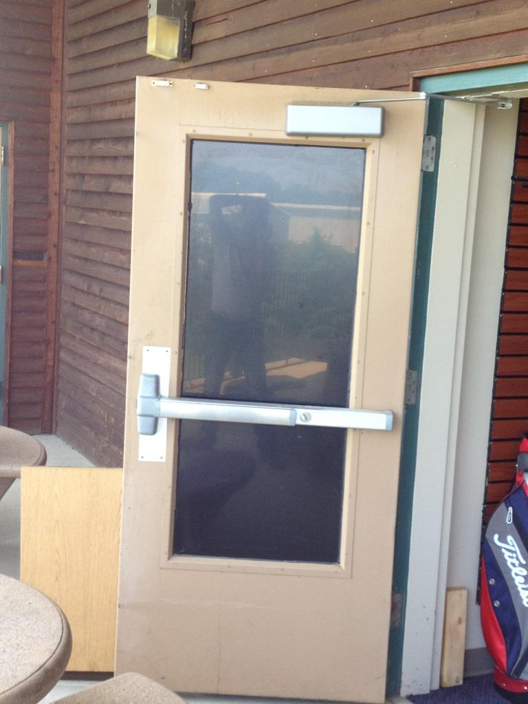 King Locksmith and Doors, Inc. image 5