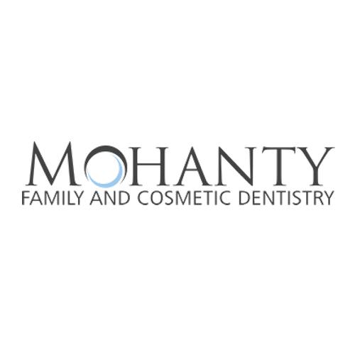 Mohanty Comprehensive Dentistry