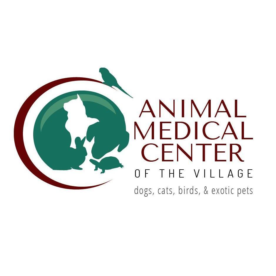 Animal Medical Center of the Village