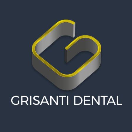 Grisanti Dental