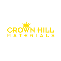 Crown Hill Materials LLC
