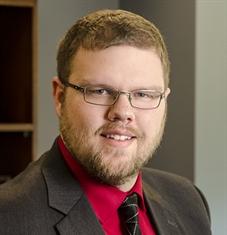 Bradley Shelley - Ameriprise Financial Services, Inc. image 0