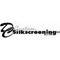 D C Custom Silkscreening