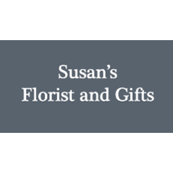 Susan's Florist and Gifts image 1