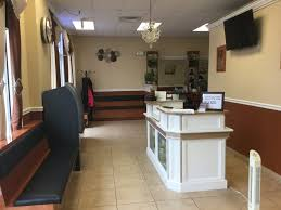 Sangini Waxing and Threading Studio of Milford image 1