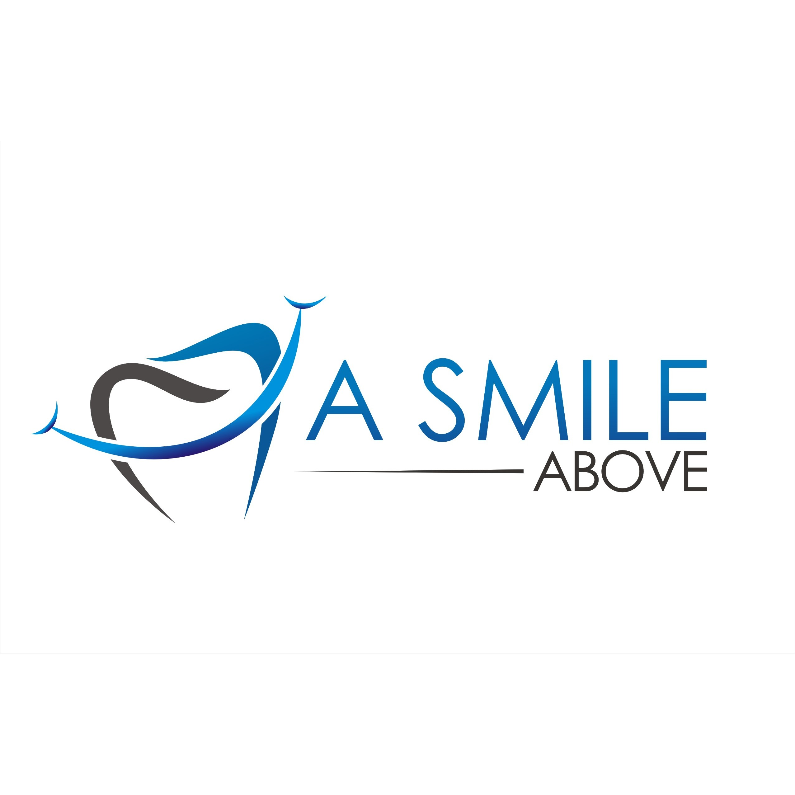 A Smile Above