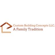 Custom Building Concepts