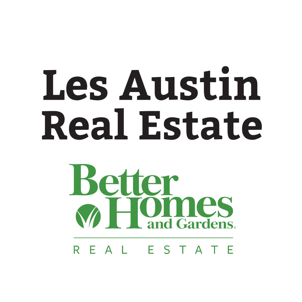 Les Austin Real Estate