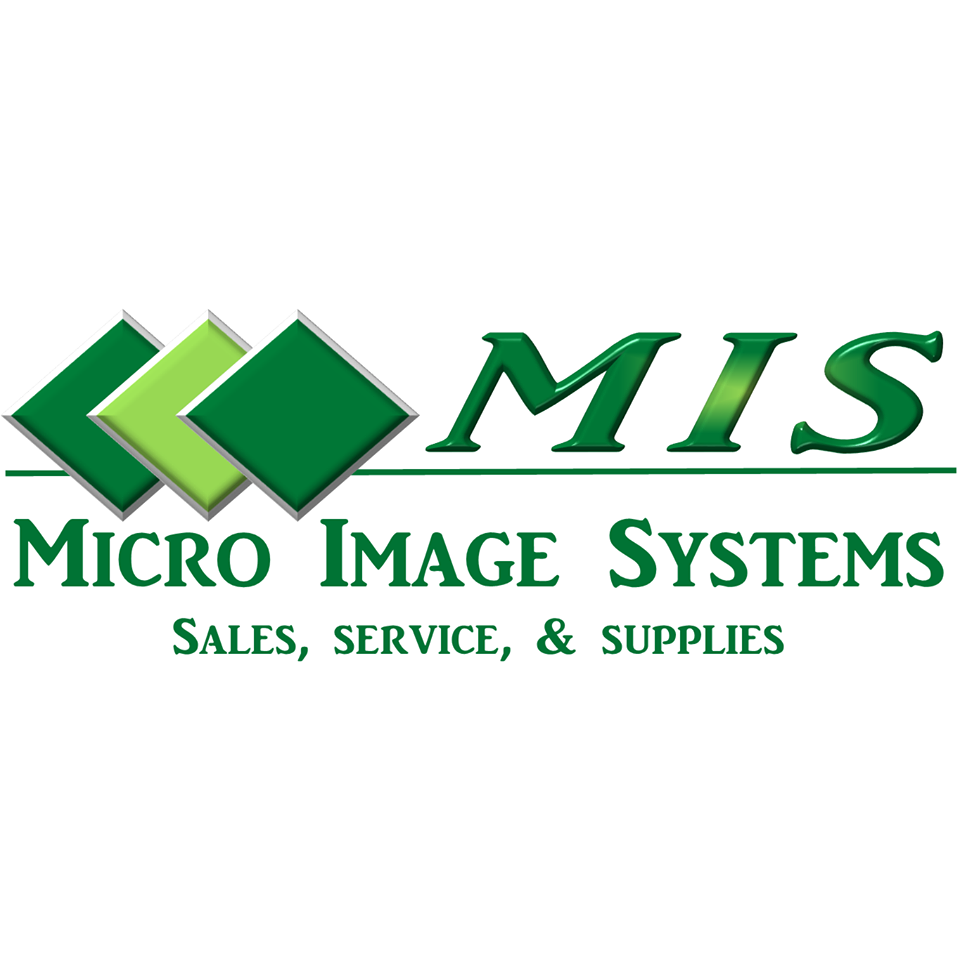 Micro Image Systems image 2