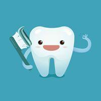 Aspen Hill General & Cosmetic Dentistry