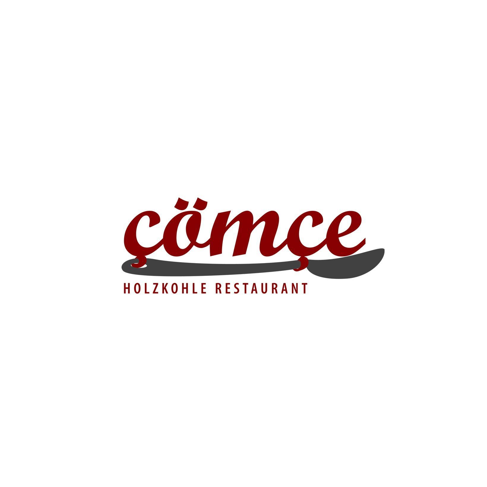Cömce Restaurant