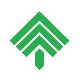 Trees Unlimited, Inc.