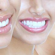 Etowah Gentle Dental & Implant Center image 1
