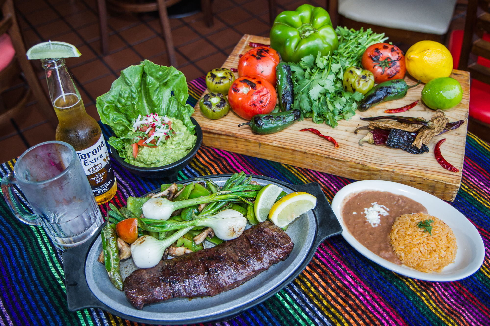 Cesar's Killer Margaritas - Clark image 0