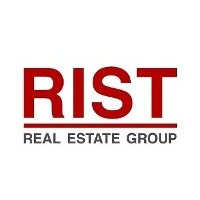 Rist Real Estate Group