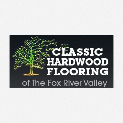 Classic Hardwood Flooring of the Fox River Valley LLC. image 0