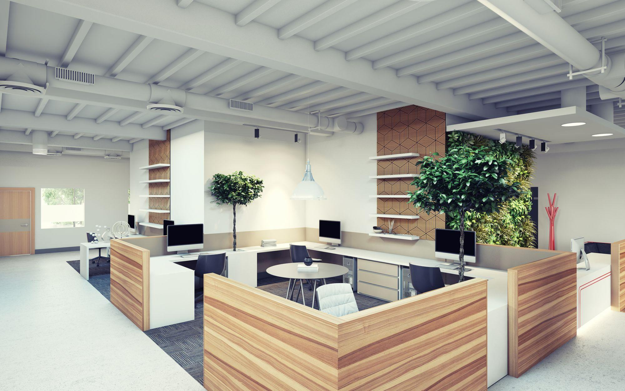 Stratus Building Solutions image 10