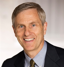 Brett Storrar - Ameriprise Financial Services, Inc. image 0