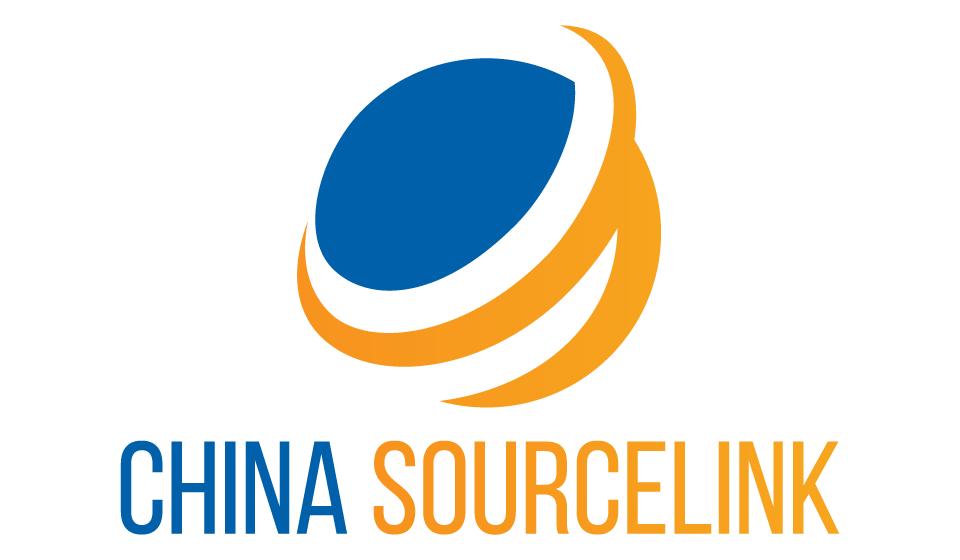 China Sourcelink image 0
