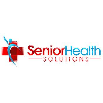 Senior Health Solutions