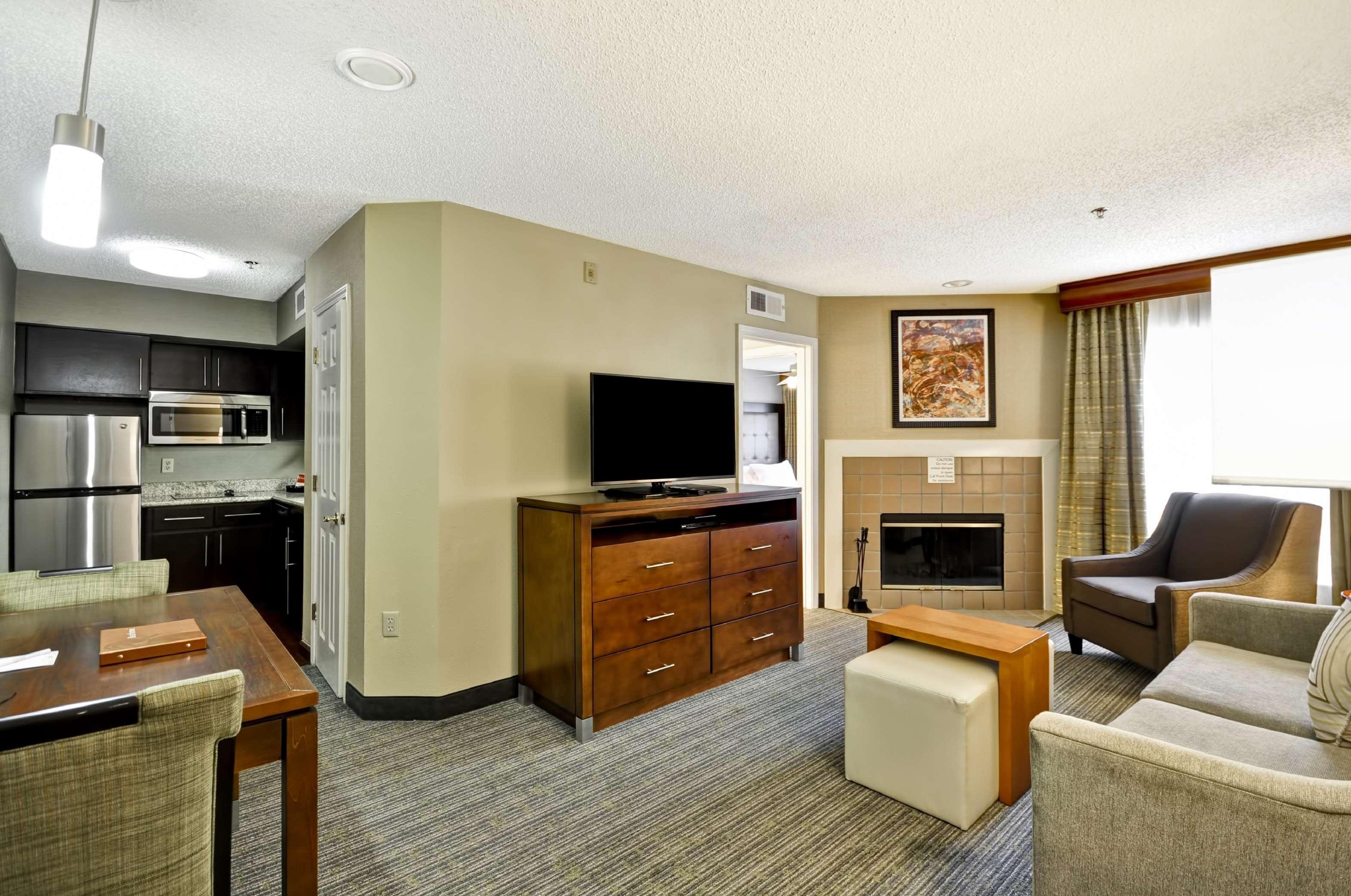Homewood Suites by Hilton Atlanta-Galleria/Cumberland image 16
