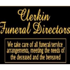 Clerkin Funeral Directors