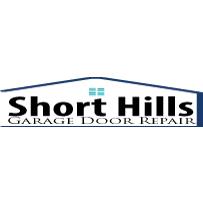 Garage Door Repair Short Hills