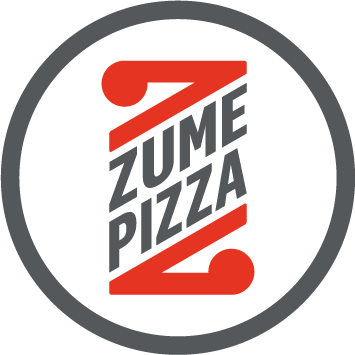 Zume Pizza Los Gatos