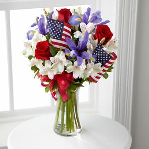 Staffon's Florist image 6