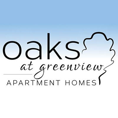 Oaks at Greenview Apartments