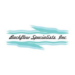 Backflow Specialists Inc