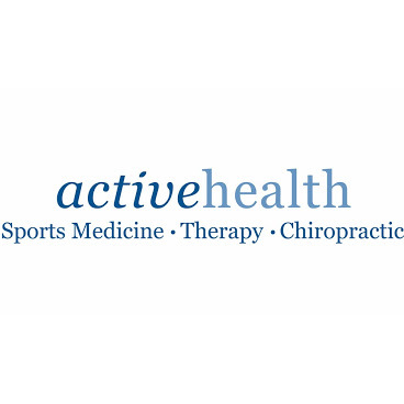 Active Health - Chiropractor, Therapy, & Acupuncture