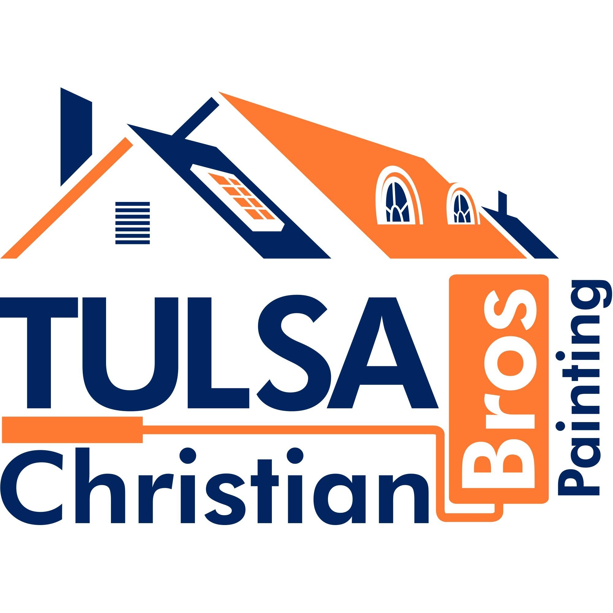 Tulsa Christian Bros Painting - Broken Arrow, OK - Painters & Painting Contractors