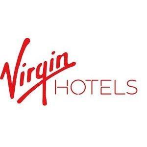 Virgin Hotels San Francisco image 5