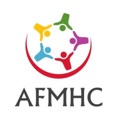Albuquerque Family Mental Health Clinic