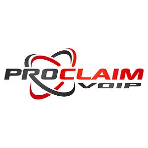 Proclaim VoIP
