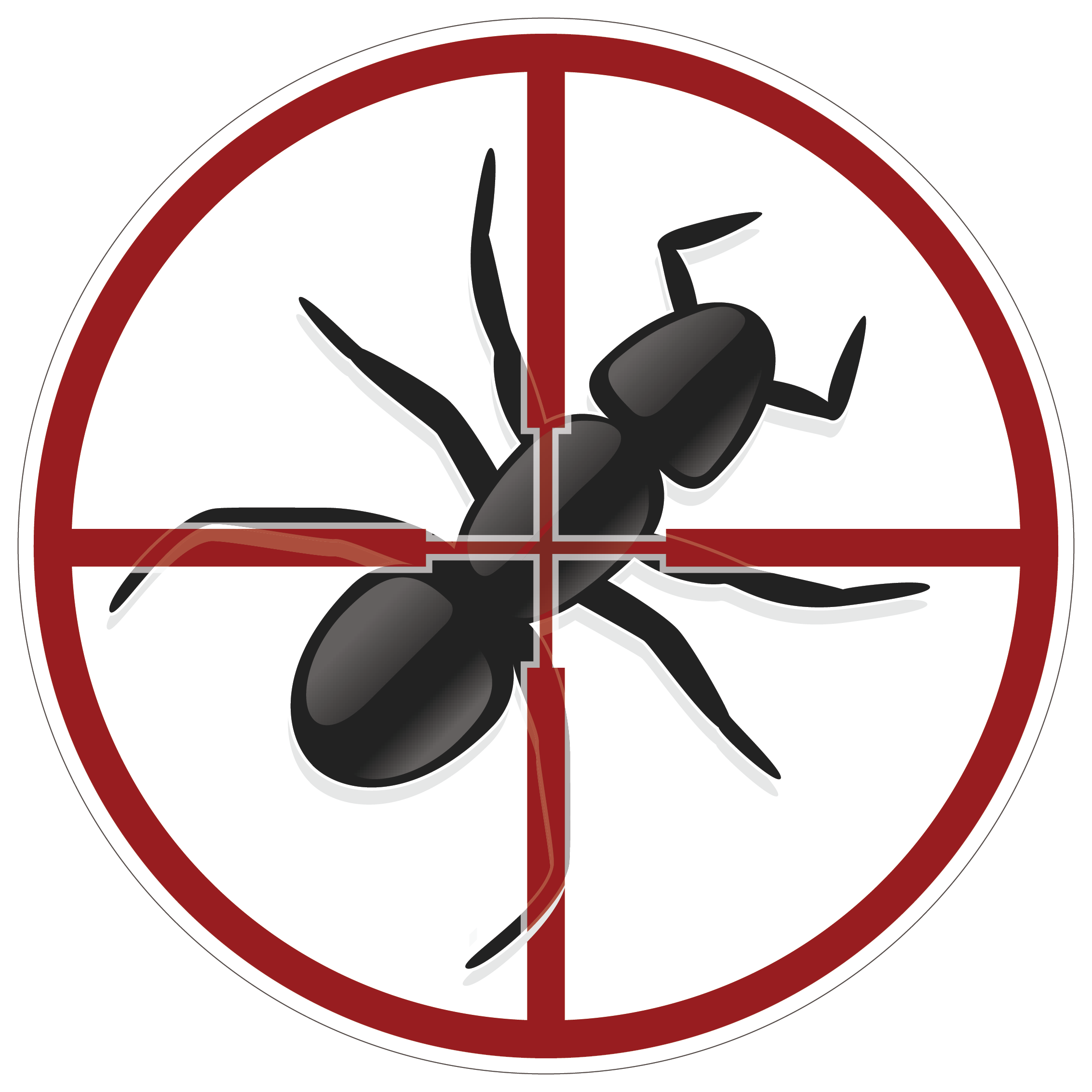Universal Pest & Termite Elite image 2