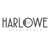 The Harlowe Apartments